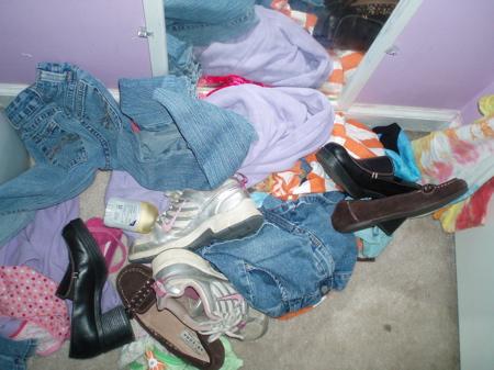 Cleanroom2
