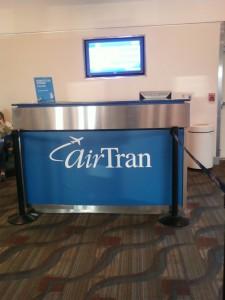 airtran1