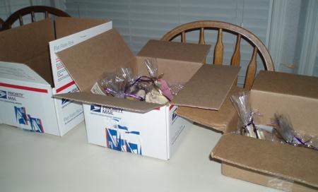 bakingboxes