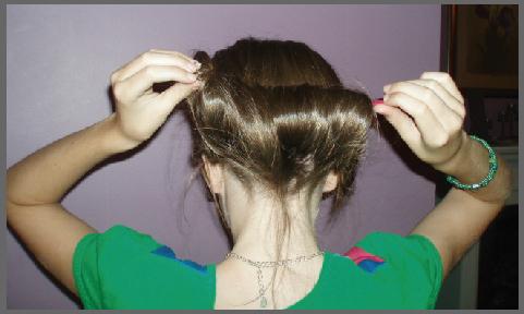 hairbun4
