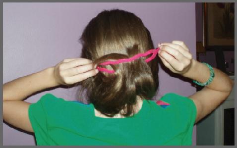 hairbun5
