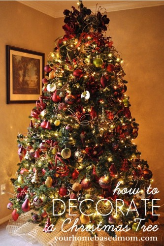 how-to-decorate-a-christmas-tree-2