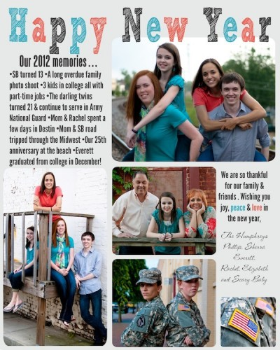 humphreys 2012 holiday card blog v2