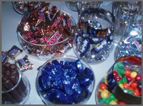 candy bar1