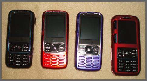 sprintphones